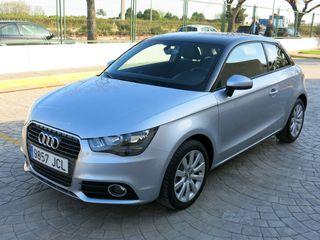 Audi A1 1.6 Tdi Ambition 3p '15