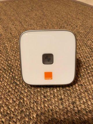 Repetidor WIFI Orange