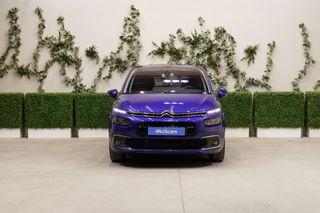 Citroën C4 Spacetourer BlueHDi 88KW (120CV) EAT6 Feel