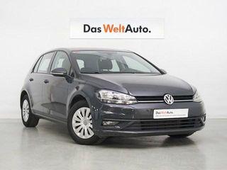 Volkswagen Golf 1.0 TSI Edition 81 kW (110 CV)