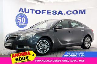 Opel Insignia 2.0 CDTi 130cv Cosmo 5p S/S