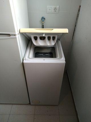 lavador
