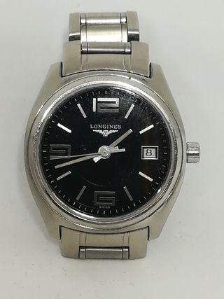 reloj Longines dama