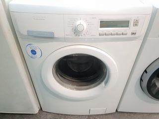 Lavadora Electrolux 7 K 1400 Rpm A+ GARANTÍA Llevo
