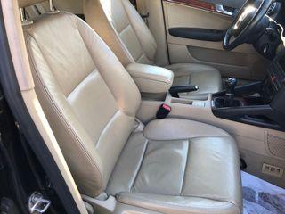 AUDI A3 2.0TDI Ambition 170 DPF