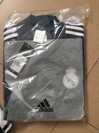 Chándal Adidas real Madrid REBAJADO