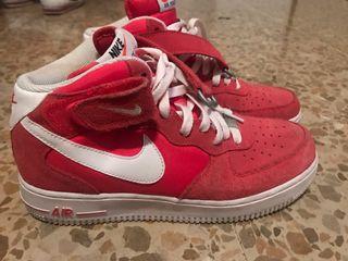 Nike air force one altas (41)