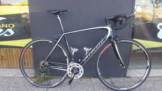 SPECIALIZED Tarmac Carbon T:56