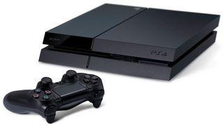 PS4 500GB + 2 MANDOS + SPIDERMAN NUEVO