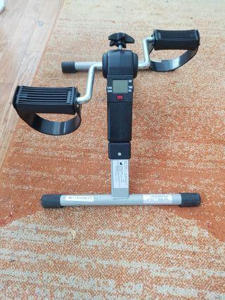 pedales para hacer,ejercicio de piernas