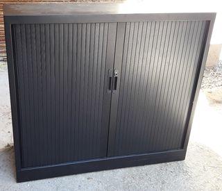 armario de metal