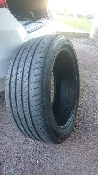 Neumáticos Firestone Roadhawk 225/45R18