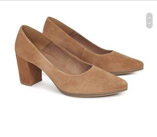 Zapatos Mujer Mimao