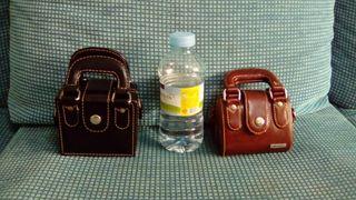 Bolsos miniatura