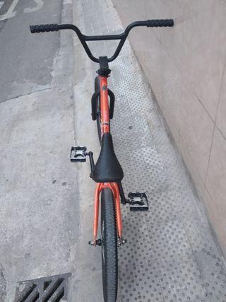 bmx bike bicicleta croos