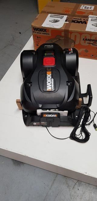 landroid worx wg797e.1