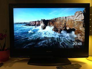 """TV televisión televisor Sony 32"""" pulgadas"""