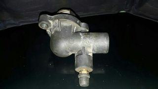 Tapa termostato piaggio 125cc