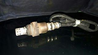 Sonda lambda yamaha xmax 125cc