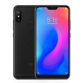 Xiaomi Mi A2 Lite - PRECINTADO