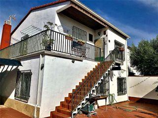 Casa en venta en Ardiaca - La Llosa en Cambrils