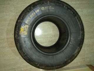 Neumático F1
