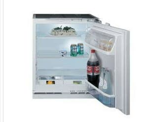 mini frigo Sin estrenar