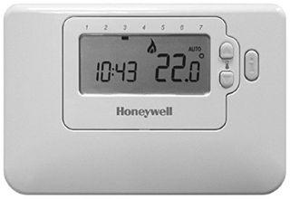 Crono termostato CM707 Nuevo a estrenar
