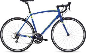 bicicleta specialized carretera allez 2017 e5sport