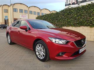 Mazda6 2.0 GE 145cv Style