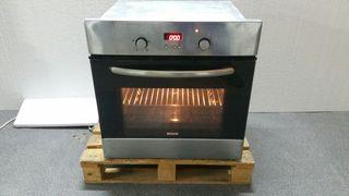 horno eléctrico Bosch