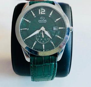 Reloj JAGUAR J663 Hombre