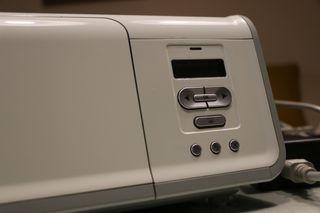 Impresora HP Photosmart 7850