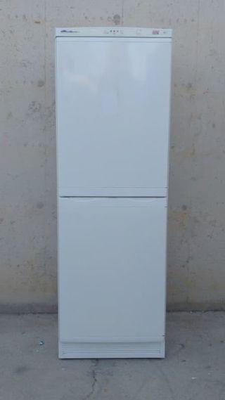 Congelador calaixos NEW POL 180cm