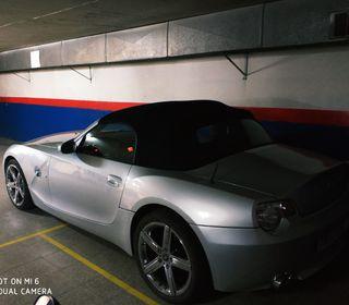 compact Ground Zero 13cm Front auto altavoces componentes para bmw 3er e36 94-00