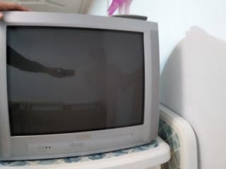 TV Philips de 29""