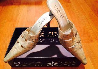 Zapatos MAGRIT talla 37