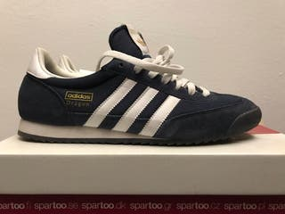 Adidas Dragon Talla 45 1/3