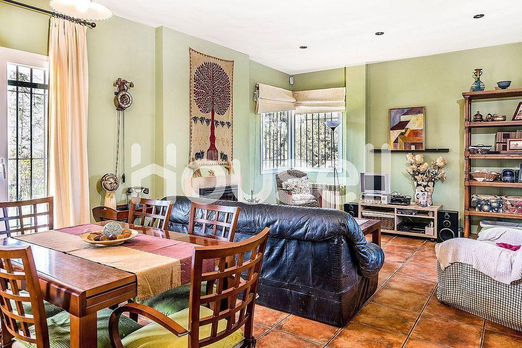 Casa en venta en Archidona (Archidona, Málaga)