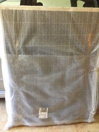 Kit placa solar 200w con regulador