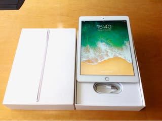 "iPad Pro 9,7"" 32gb wifi impecable"