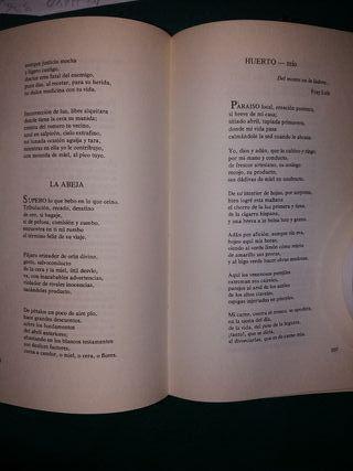 POETICA COMPLETA MIGUEL HERNANDEZ