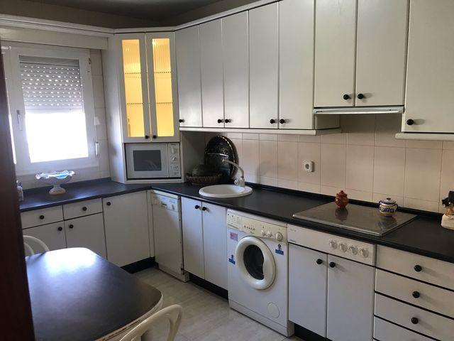 Muebles de cocina segunda mano de segunda mano por 500 € en Sonseca ...