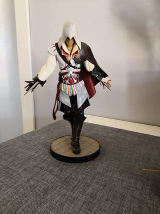 Figura Assassin's Creed 2