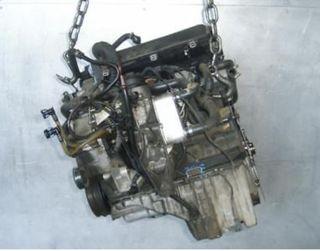 Motor m47 320d 320td e46