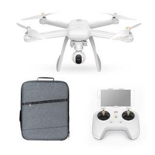 Xiaomi Drone nuevo