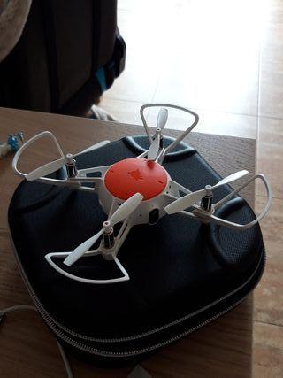 Drone Xiaomi Mitu completo