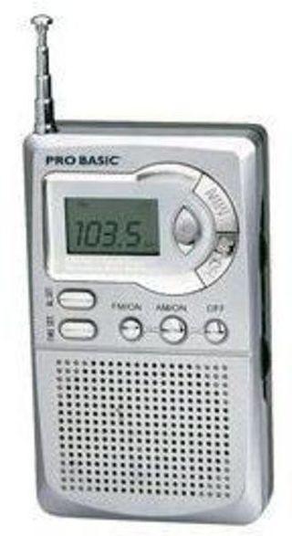 Radio Lauson digital nueva a estrenar.