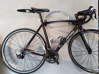Bicicleta BTWIN Alur 700