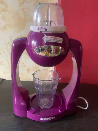 Batidora smoothie maker